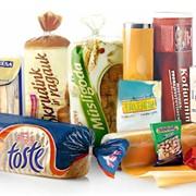 Упаковка для сладостей фото