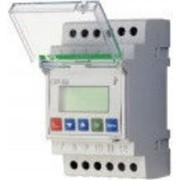 Регулятор температуры цифровой программируемый СРТ-06 (CRT-06) фото