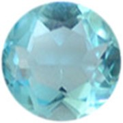 Нанокристаллы фото