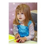 Раннее развитие ребенка фото