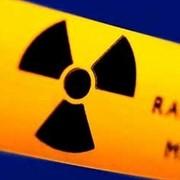 Радиоэкологические исследования фотография