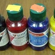 Чернила T0731/1281\0921 Bl 0,1L Pigment LE09-001B L0205675 фото