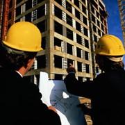 Авторский и технико-технологический надзор за качеством строительства и эксплуатации скважин (супервайзинг) фото