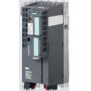 Частотный преобразователь G120P, корпус FSC, IP20, фильтр A, 18,5 кВт фото