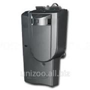 Фильтр внутренний аквариумный Tetratec EasyCrystal FilterBox 300 фото