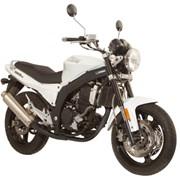 Мотоцикл Patron Taker 250 фото