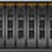 Система хранения Lenovo 6099SEU фото