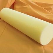 Основа для подушки - валика фото