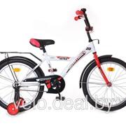 Велосипед детский Novatrack Astra 20 фото