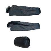 Спальный мешок , спальник фото