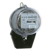 Счетчик электрической энергии однофазный индукционный СО-И4491М2-5 фото