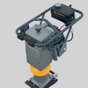 Вибротрамбовка VMR60 фото
