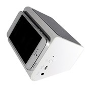 TouchPlay 5 Nearfa GigaZone акустическая система, Моно, Белый фото