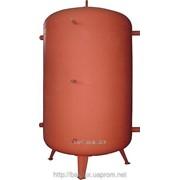 Тепловые аккумуляторы АБ-2000 (без ізоляції) фото