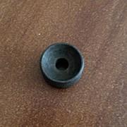 Шайба сферическая УГ9321.0000.113 фото