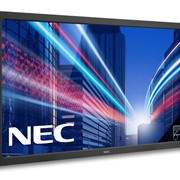 Дисплей MultiSync® V552-TM (Multi-Touch) фото