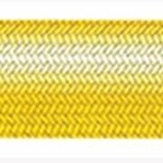 Изготовление рукавов высокого давления Parker, Semperit, Cast фото