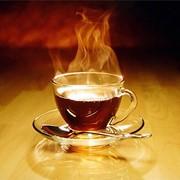 Весовой китайский чай.