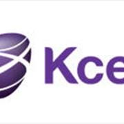 Карточки Kcell фото