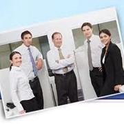 Поддержка при сертификации предприятий фото