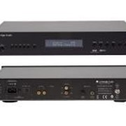 Тюнер AM/FM Cambridge Audio Azur 640T v.2 фото