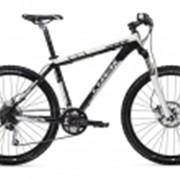 Велосипеды Trek Горные 6000 Disc фото