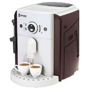 Аренда, продажа кофемашин для офисов