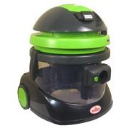 Сепараторный пылесос с аквафильтром KRAUSEN ECO POWER фото