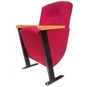 Кресло Мастер фото