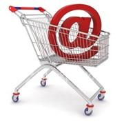 Интеграция сайтов с 1С:Управление торговлей фото
