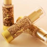 Тональный крем «Жидкие минералы» Liquid Minerals™ a foundation Jane Iredale