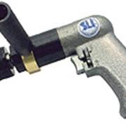 Пневмодрель 13мм с ручкой ST-4444A, реверс, 800об/мин, патрон 13мм, 370Вт, 7353 фото