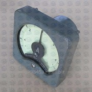 Амперметр М170 фото