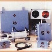 Аппаратура автоматической двухсветовой сигнализации АДС фото