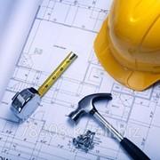 Строительно монтажные работы электромонтажные работы водовод и канализация изготовление и монтаж нестандартного оборудования фото
