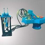 Реконструкция бурового оборудования фото