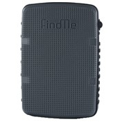 FindMe автономный GPS/GSM маяк фото