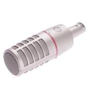 Дикторский микрофон AKG C4500B фото