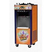 Мороженый аппарат, мороженое, аппарат мороженое на заказ, Шымкент, Казахстан фото