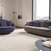 Мебель Desiree фото