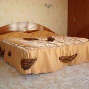 Гостиничные номера: Апартаменты, гостиница Владимир-Волынский фото