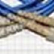 Патч-корд SC-Патч-корд SC 62.5 , полировка PC фото