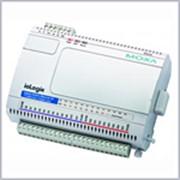 Коммуникационное оборудование ioLogik E2210, арт.146 фото