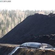 Обезвоживание угольных шламов фото