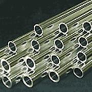 Фольга алюминиевая фото