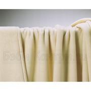 Одеяло детское MANTEROL BABY OPERA Шерсть 100% 110*140 см фото