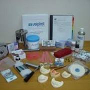 Стоматологические материалы фото