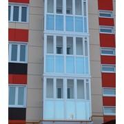 Тонировка окон зеркальными пленками различных цветов в Липецке.