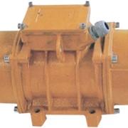 Вибро мотор, Оборудование для изготовления муки и круп, Комплектующие к мукомольному оборудованию фото