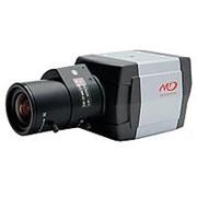 Видеокамера MicroDigital MDC-AH4292CDN фото